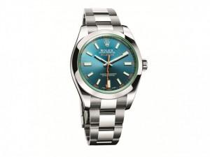 Luxury Rolex Replica Watches