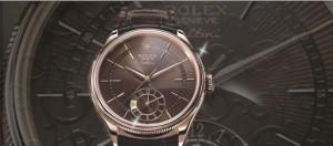Rolex Replica Watches China