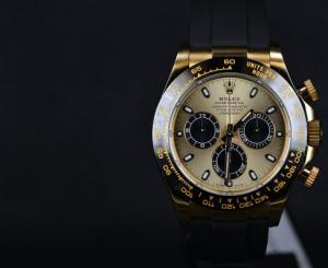 Cheap Rolex Daytona Replica Watches