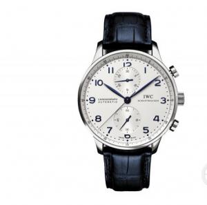 Cheap IWC Replica Watches